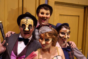 Scapin Whittier College2011